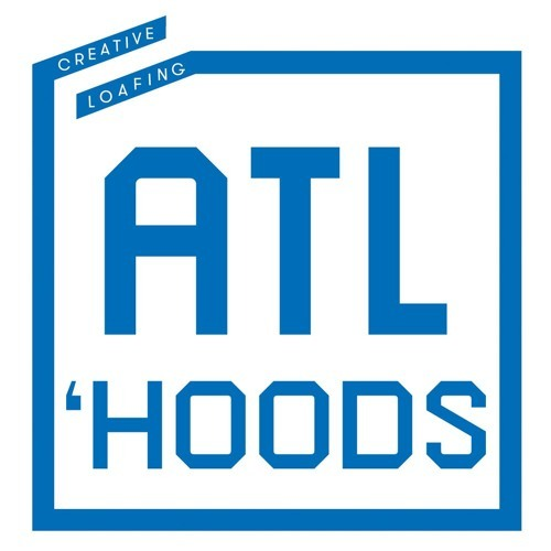 Atlanta Neighborhoods
